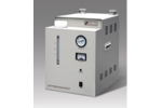 GCD-1000高纯度氢气发生器