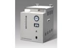 TH-1000纯水型高纯度氢气发生器