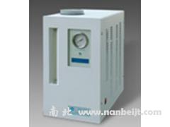 超高纯度氢气发生器DH-300