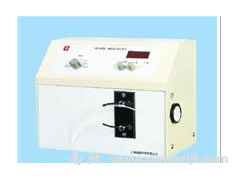 HD-3005核酸蛋白检测仪