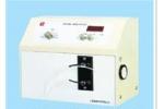 HD-3006核酸蛋白层析系统
