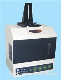 ZF-1B 型紫外分析仪