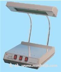 ZF-1型三用紫外分析仪