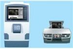 ZF-368全自动凝胶成像分析系统