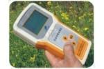 TNHY-10-G手持气象测定仪