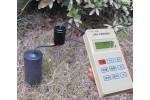 TZS-2X土壤水分多点监测仪