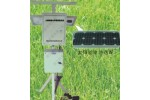 TZS-12J墒情与旱情管理系统/土壤水分监测系统/多点土壤水分监测系统