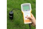 TZS-1K土壤水分多点监测仪/便携式土壤墒情速测仪/便携式土壤墒情检测仪/便携式土壤墒情监测系统