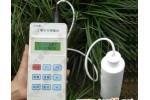 TZS-W土壤水分温度测量仪