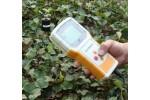 TZS-I土壤墒情测定仪/土壤墒情测量仪/土壤墒情测试仪
