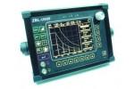 ZBL-U600超声波探伤仪