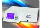 DM1200型钙铁分析仪