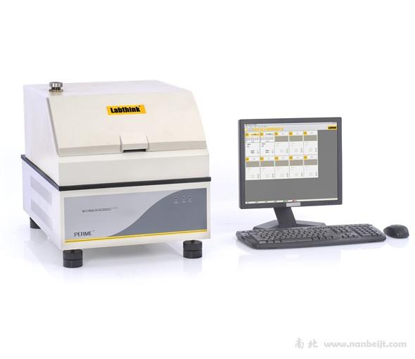 W3/060水蒸气透过率测试系统