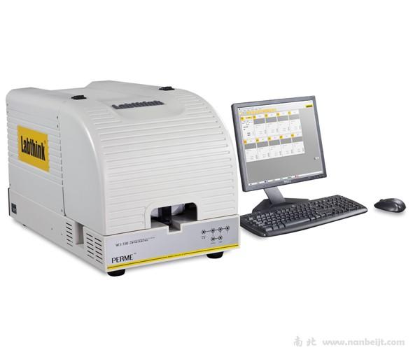 W3/330水蒸气透过率测试系统