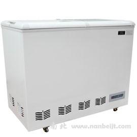 FYL-YS-258L车载压缩机冰箱