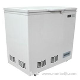 FYL-YS-158L车载压缩机冰箱