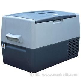 FYL-YS-30L车载压缩机冰箱