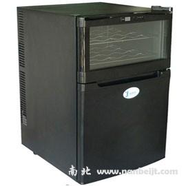 FYL-96A电子红酒柜/红酒冷藏箱