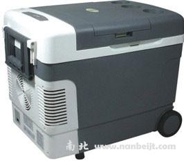 FYL-33M-B4猪精液17度恒温冰箱