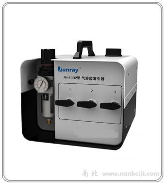 ZR-1302气溶胶发生器(PAO、DOP发生器)