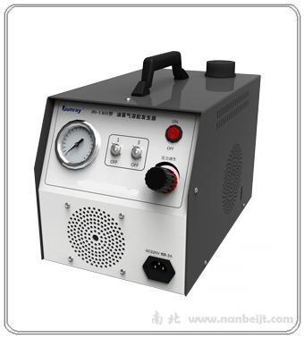 ZR-1301气溶胶发生器(PAO、DOP发生器)