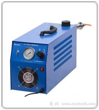 ZR-1300气溶胶发生器(PAO、DOP发生器)