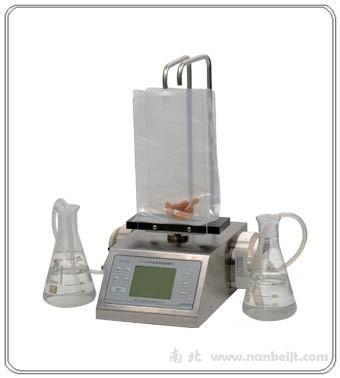 ZR-1150自动重量稀释仪