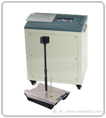 ZR-1060空气消毒机械消毒效率检测系统