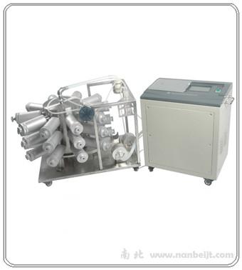 ZR-1020动物气溶胶暴露实验装置