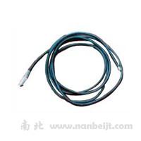 测温电缆线