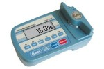 GMK-303A谷物水分测定仪
