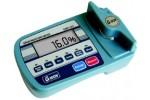 GMK-503A种子水份仪