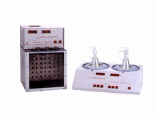 LN-Ⅱ粮食粘度测定仪