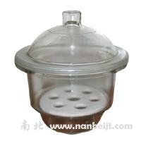 玻璃干燥器