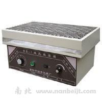 KS型(多用)定时振荡器