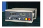 GXH-3011AE便携式红外线CO/CO2二合一分析仪