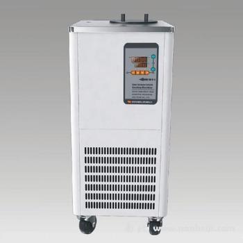 CT-2000L冷阱