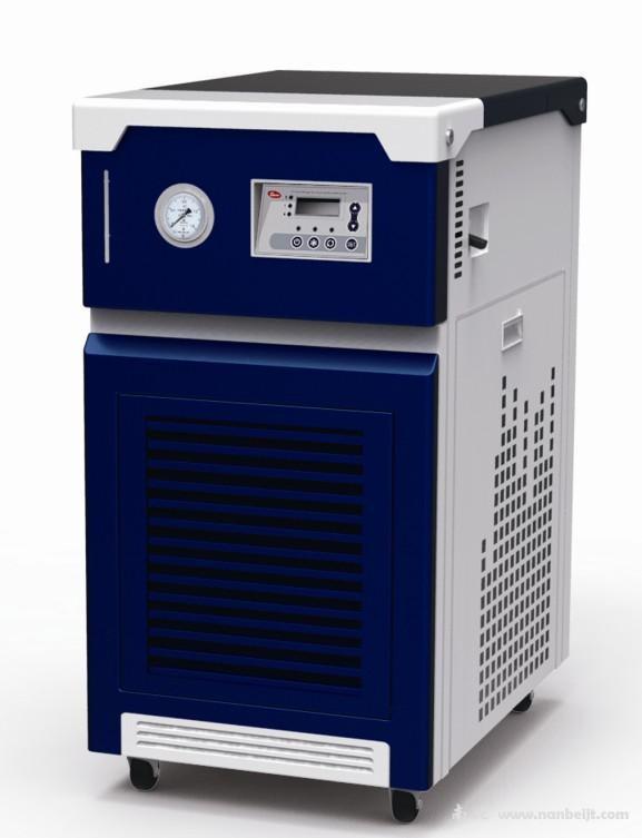 HL-3000循环冷却器
