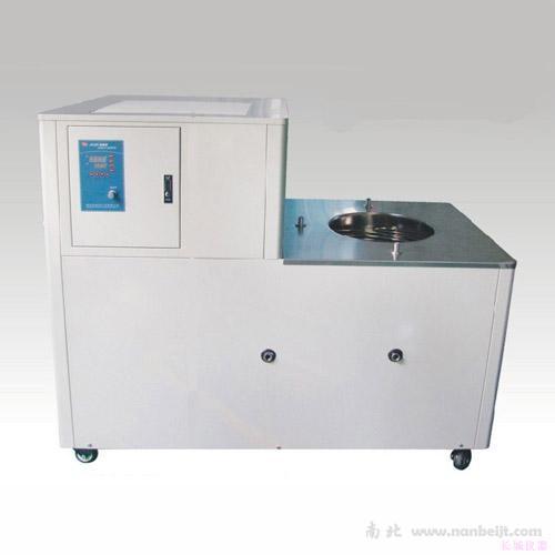 DHJF-1020低温(恒温)搅拌反应浴