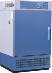 LRH-500CA低温培养箱