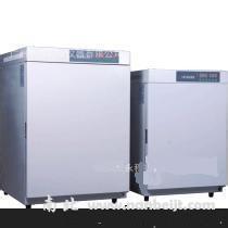 BPN-150CRH(UV)二氧化氮培养箱