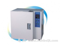 BPG-9760AH高温鼓风干燥箱(富士控制器/进口)