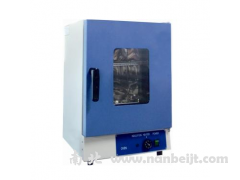 DHG-9091A干燥箱(自然对流)