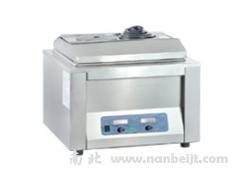 DU-30G电热恒温油浴锅