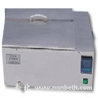 DK-8AXX电热恒温水槽