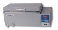 DKB-600B电热恒温循环水槽