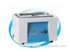 BWS-5恒温水槽/水浴锅(两用)