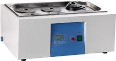BWS-20恒温水槽、水浴锅(两用)