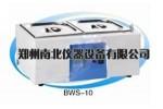BWS-10恒温水槽、水浴锅(两用)