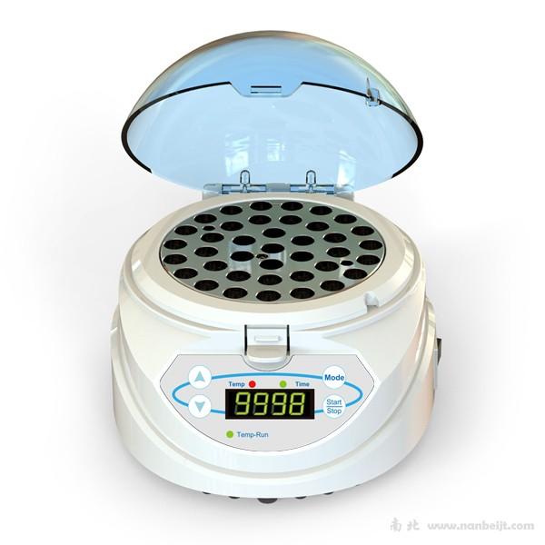 DKT-100干式恒温器